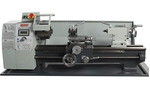 MML 280x700 V (Turner)